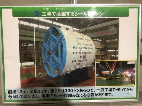 東京港トンネル 開通イベント 国道357号 ランニング ウォーキング
