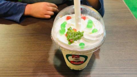 レゴランド 2019年クリスマス サンタクロース レゴブロック クリスマスパーティ レゴランド東京レゴランドディスカバリーセンター東京 期間限定 カフェ