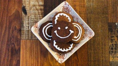 骨キッズカルシウム クッキー 栄養不足 カルシウム ビタミンD 鉄分 アレルギー 牛乳嫌い